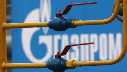 prijzen-exploderen-in-de-gas-strijd