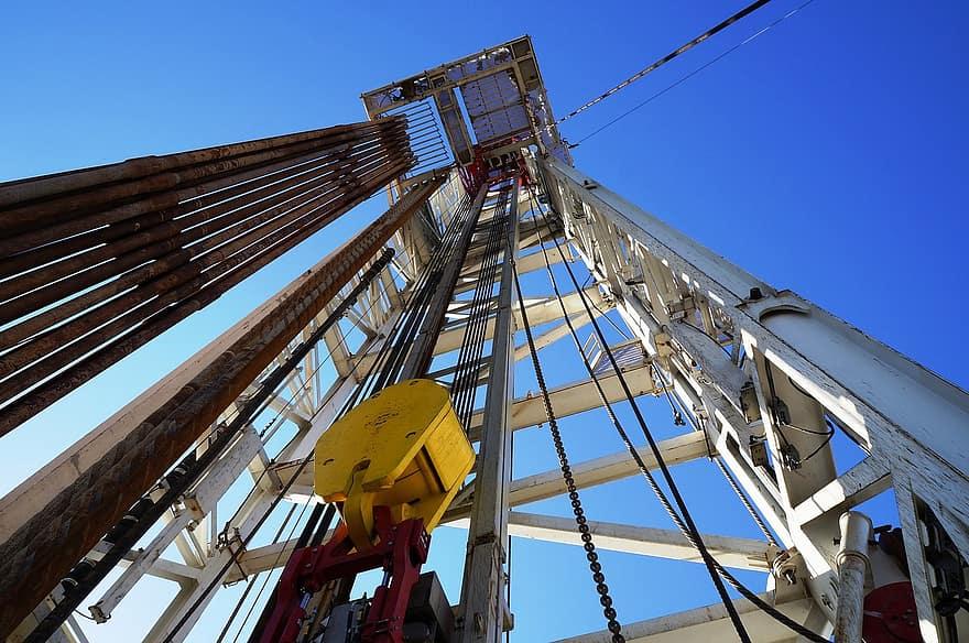 prijzen-exploderen-in-gasgevecht