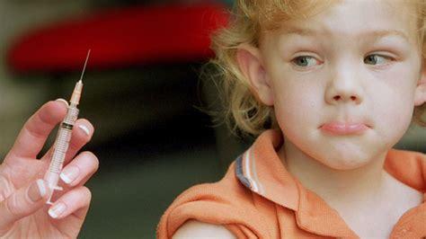 griepprik-kinderen-moet-ouderen-beschermen.-maar-wie-beschermt-de-kinderen?-–-cafe-weltschmerz