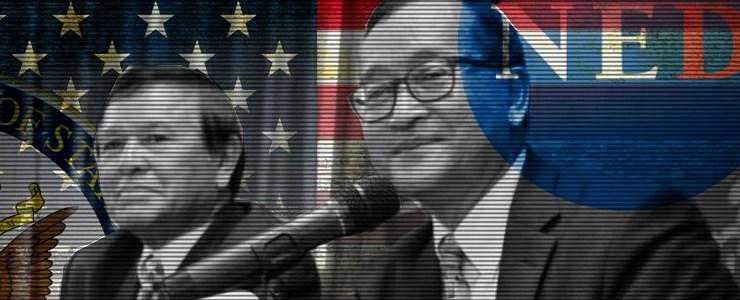 vs-legt-cambodjaanse-leiders-sancties-op-temidden-van-rivaliteit-vs-china