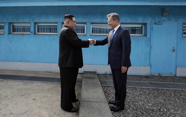 meer-over-het-herstel-van-de-inter-koreaanse-communicatielijnen