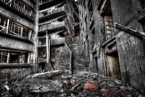 nieuwe-dystopische-tv-serie:-catastrofe,-sociaal-kredietsysteem-en-schaarse-grondstoffen-–-cafe-weltschmerz