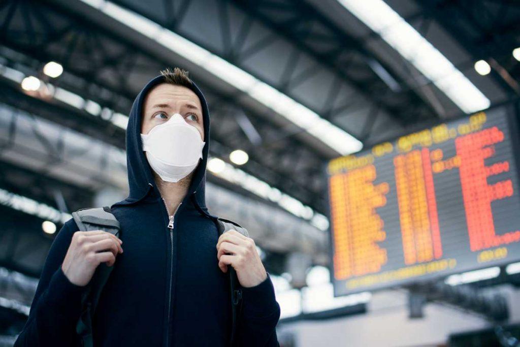 """""""gezicht-biometrie""""-om-vliegtuigpassagiers-te-stroomlijnen"""