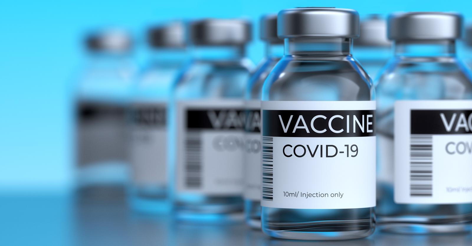 arts-aan-fda,-cdc:-in-20-jaar-als-arts,-heb-ik-nog-nooit-zoveel-vaccinatie-gerelateerde-verwondingen-gezien