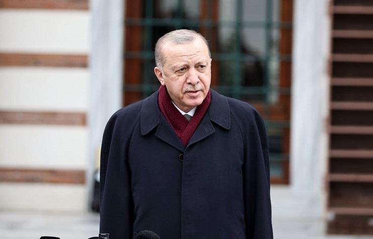 erdogan-haast-zich-om-een-brede-coalitie-van-pro-turkse-krachten-te-vormen