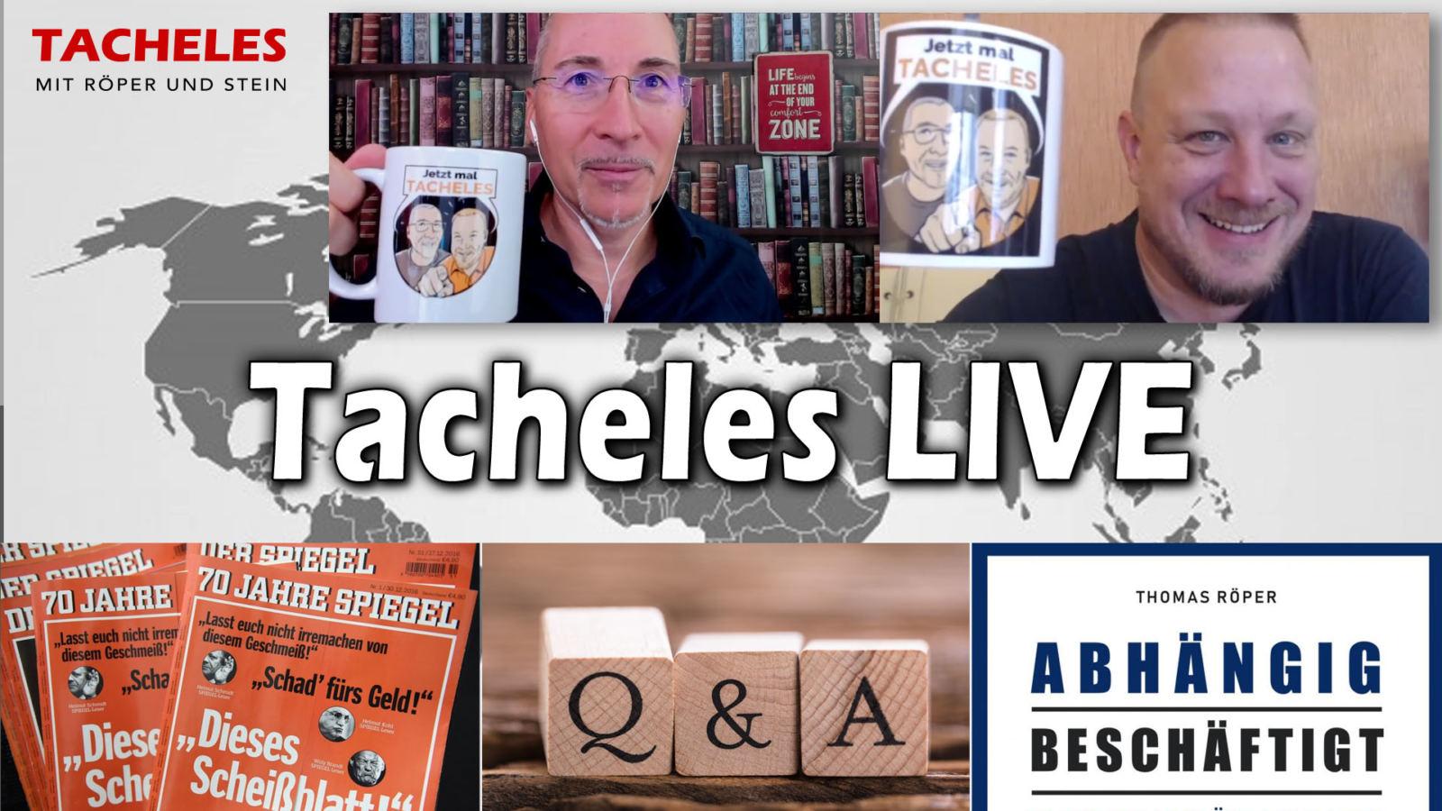 vanavond-20.15-uur-tacheles-live-met-publieksvragen-uit-de-chat