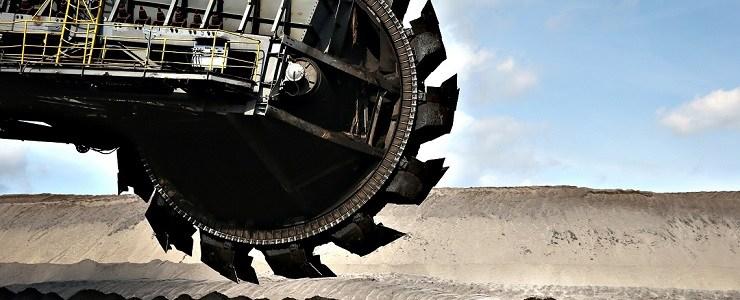 russische-steenkool-en-de-chinese-vooruitzichten