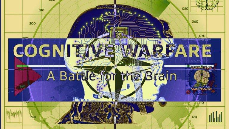 """achter-navo's-""""cognitieve-oorlogsvoering"""":-""""strijd-om-je-brein""""-gevoerd-door-westerse-militairen"""