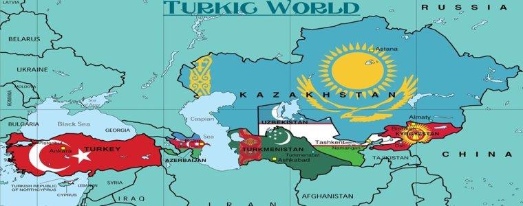 ankara's-penetratie-in-centraal-azie-dreigt-pan-turks-extremisme-naar-de-grens-van-rusland-te-brengen