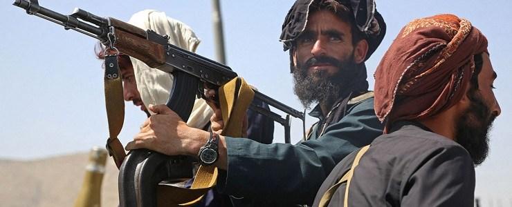 hoe-zal-het-drugsbeleid-van-de-taliban-eruit-zien?