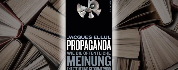 de-noodzaak-van-propaganda-voor-democratie