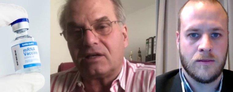 video:-de-pandemie-is-een-wereldwijde-staatsgreep.-reiner-fullmich