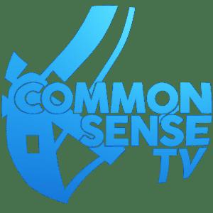 lid-britse-parlement-doodgestoken-–-commonsensetv