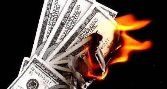 """de-'grote-reset'-elite-staatsgreep:-controle-nemen-door-geld-te-vernietigen.-het-menselijke-""""individu""""-opnieuw-vorm-geven"""