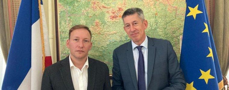 waarom-heeft-wit-rusland-de-franse-ambassadeur-uitgewezen