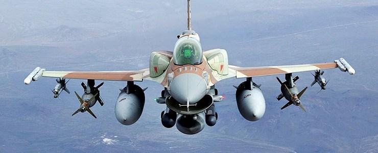 """de-iraanse-nucleaire-saga:-vs-israel-hameren-op-een-""""plan-b"""""""