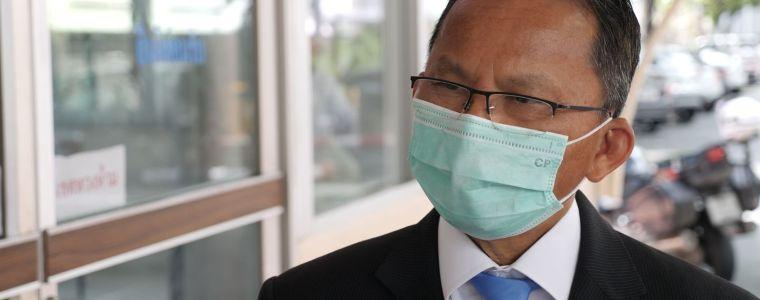 covid-19:-hoe-thailand-een-'goedkoop-en-doeltreffend'-traditioneel-kruidengeneesmiddel-gebruikt-om-het-coronavirus-te-behandelen