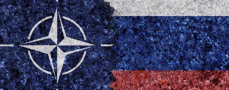 de-vruchten-van-de-westerse-confrontatie:-rusland-beeindigt-de-diplomatie-met-de-navo