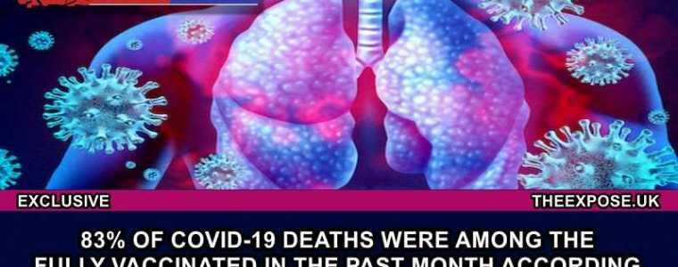 schotse-gezondheidsautoriteit-data:-83%-van-de-covid-19-sterfgevallen-waren-in-de-afgelopen-maand-onder-de-volledig-gevaccineerden