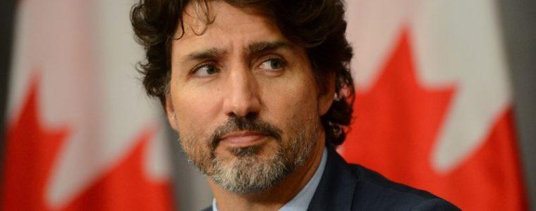 'het-is-absoluut-verschrikkelijk':-ongevaccineerde-canadezen-worden-sociale-outcasts-en-de-nieuwe-vervolgde-minderheid