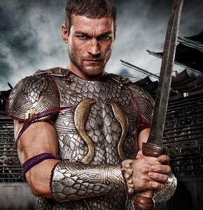 spartacus-legt-het-allemaal-tot-in-de-kleinste-details-uit-–-commonsensetv