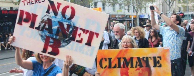 klimaatverandering:-versterkende-terugkoppelingen-van-land-en-oceaan-kunnen-emissiereducties-ontoereikend-maken