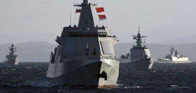 rusland-china-houden-gezamenlijke-marineoefeningen-als-reactie-op-aukus/quad-provocaties