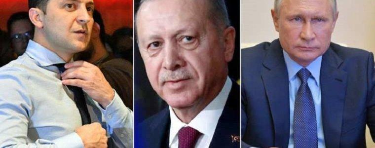 de-geest-is-uit-de-fles-na-kievs-turkse-drones-die-donbass-aanvallen