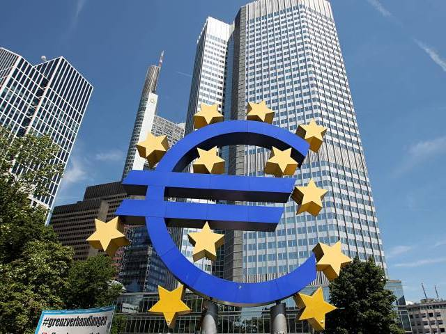 Greek bailouts 'lacked planning and strategy', EU auditors say - ECB denies  access to information