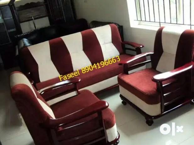 Sofa Set Quikr Bangalore