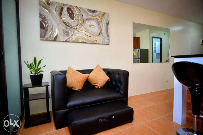 For Fully Furnished Apartment Caan De Oro Long And Short Term