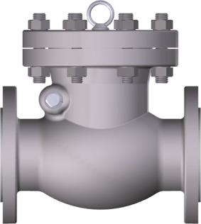 https://i0.wp.com/apollo-vostok.ru/wp-content/uploads/2016/02/4Inch-Check-Valve.png?resize=283%2C316