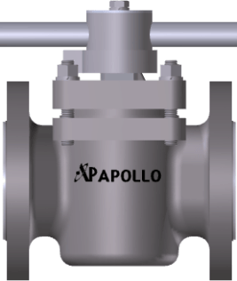 https://i0.wp.com/apollo-vostok.ru/wp-content/uploads/2016/02/4Inch-Plug-ValveLined_cr.png?resize=267%2C316