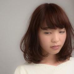 あぽろ東京撮影会 初心者モデル カメラマン ポートレート 被写体 モデル:いずみ