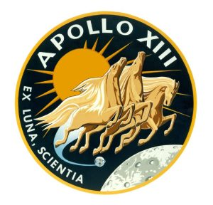 apollo_13_insignia