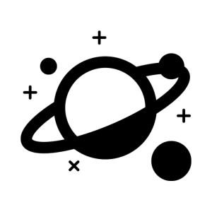 Apollo30 | Diseño gráfico y creatividad en Barcelona