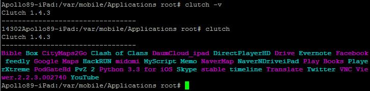 iOS_classdump6