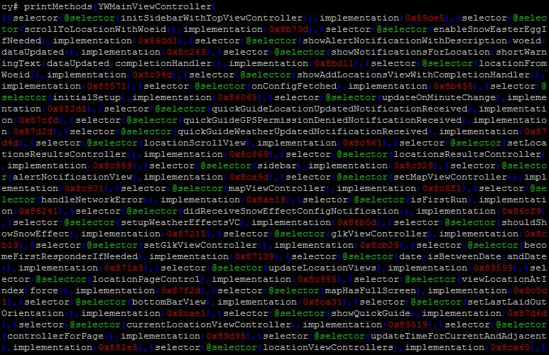 ios-cycript8