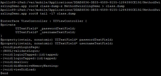 ios_cycript_6