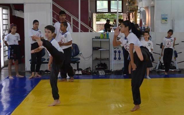Traga seu Filho! Descubra como o Kung Fu melhora o desenvolvimento físico e mental !!!! ······#limeirajobs #limeiraemfotos #limeiracolorida #educaçãoinfantil #criança #educacaoinfantil #kungfu #limeira #infantil #martialarts #limeirasp #maedemenina #kungfumaster #kids #wingchun #limeiracity #kungfufighting #limeirando #kungfupanda #limeiratem #maedemenino #kungfulife #limeiracapitaldajoiafolheada #kungfumovies #fitness #kungfulimeira #limeirakungfu