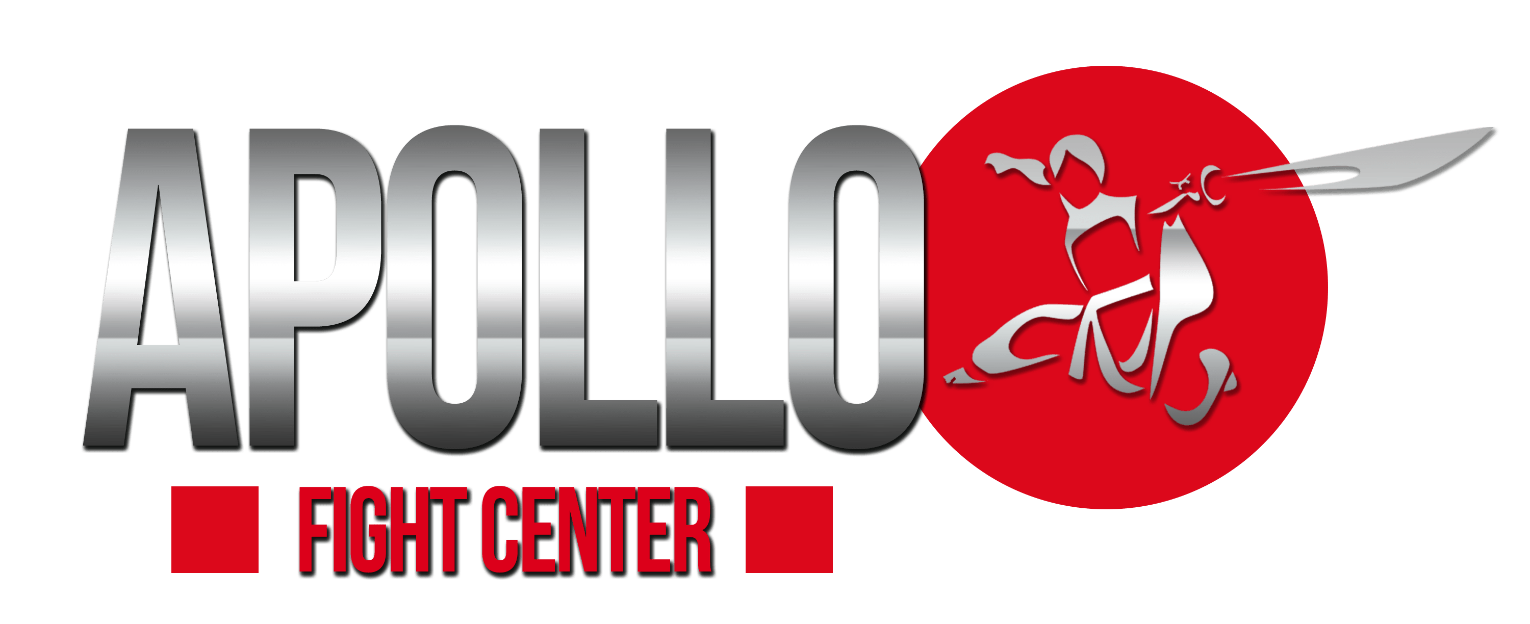 Apollo Fight Center