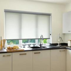 Kitchen Blinds Sinks & Faucets Available Roller Colours At Apollo