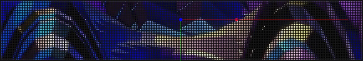 flat_screen_server_08