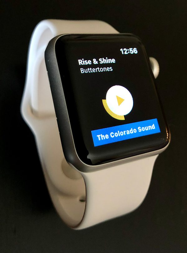 the_colorado_sound_app_apple_watch