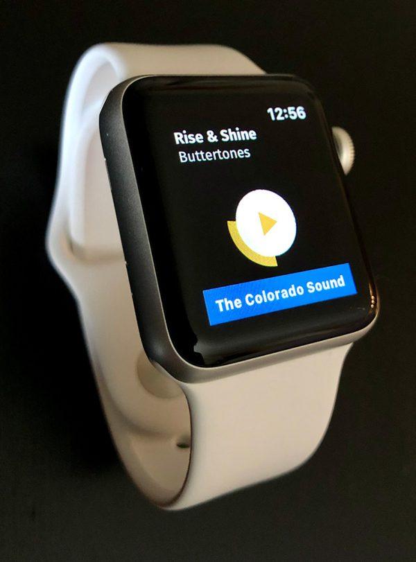 the_colorado_sound_app_apple_watch