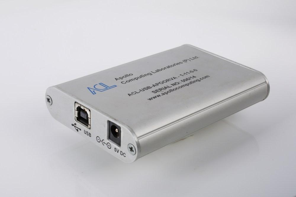 medium resolution of usb based multi protocol module