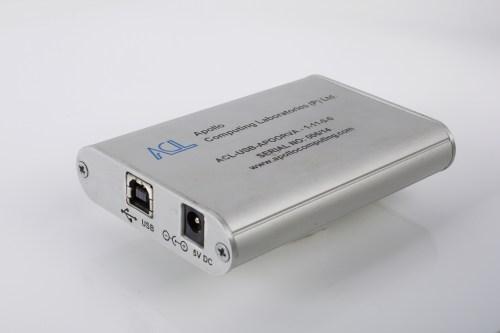 small resolution of usb based multi protocol module