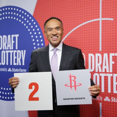 NBA Draft Big Board, and Prospects the Rockets Should Target in the First Round