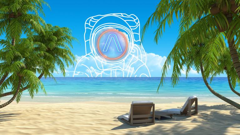 Apollo Media: West Palm Beach