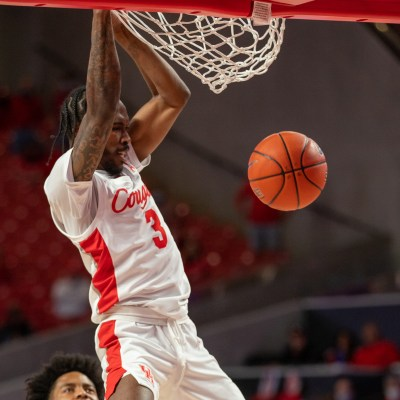 DeJon Jarreau goes to the Miami Heat as undrafted free agent